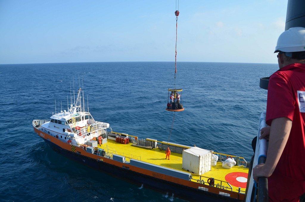 offshore-life1.jpg