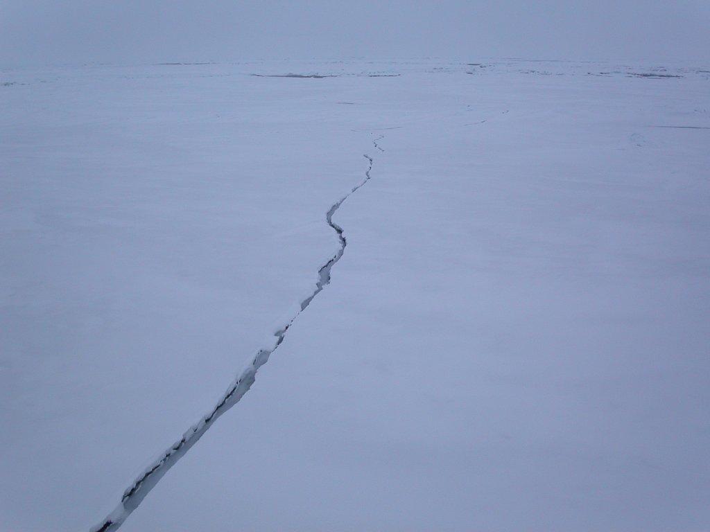 Breaking-ice.jpg