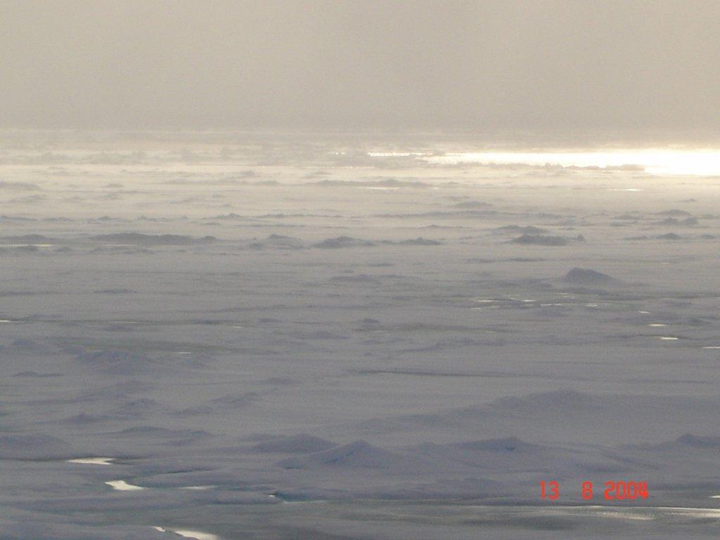Eisfahrt2-007.JPG