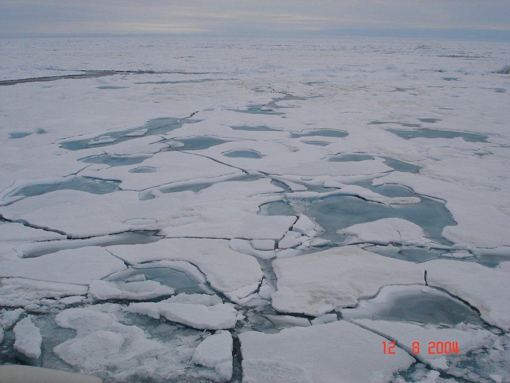 Eisfahrt-013.JPG
