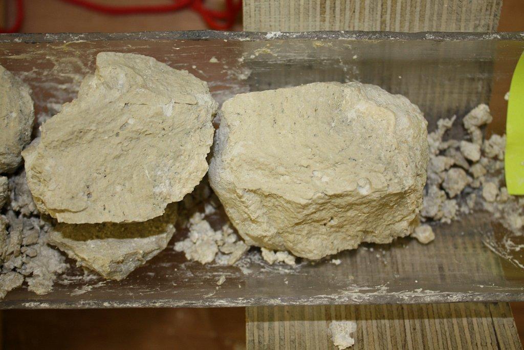 20100217230818A-Puga-BernabeuIMG-0125.JPG