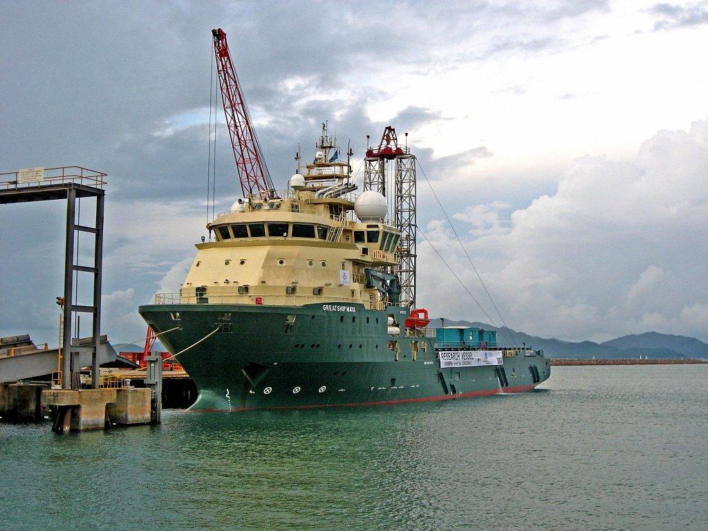 D-PottsECORD-IODP-DCP-020-Greatship-Maya-TSV.jpg