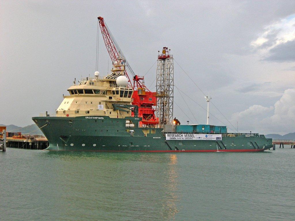 D-PottsECORD-IODP-DCP-021-Greatship-Maya-TSV.jpg