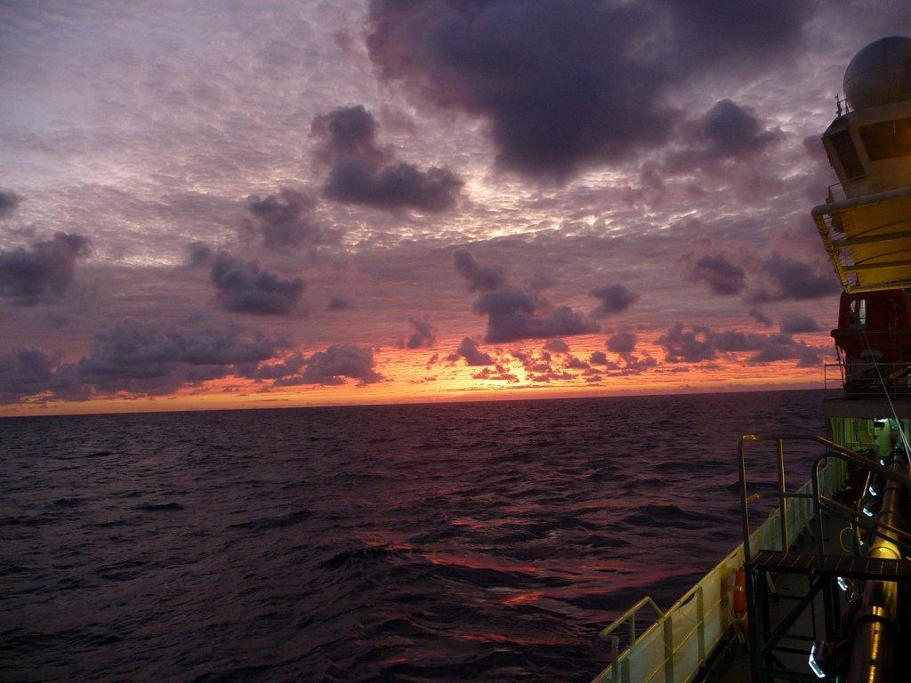 20100217203810M-Koelling-MK-325-sunrise-100218-56.JPG