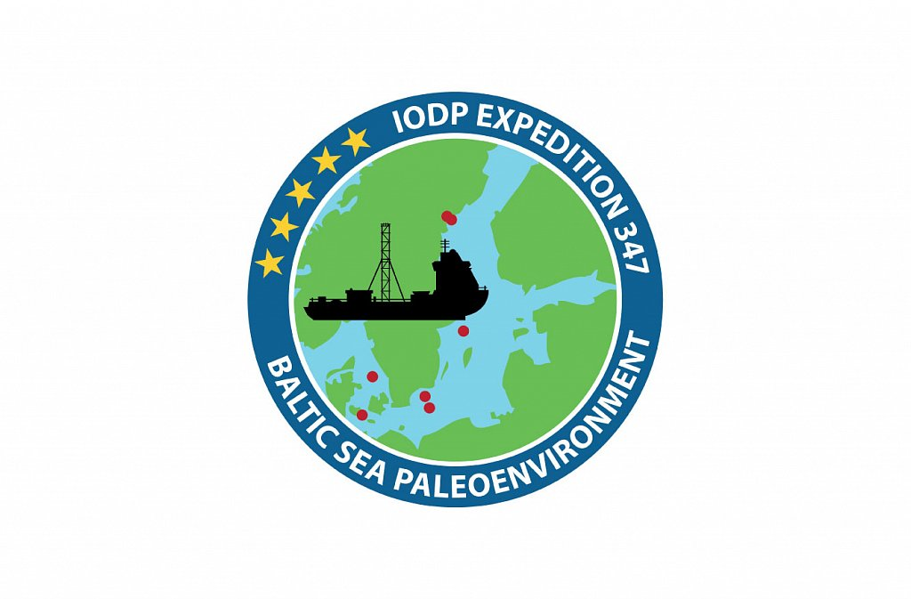 EXP-347-logo.jpg