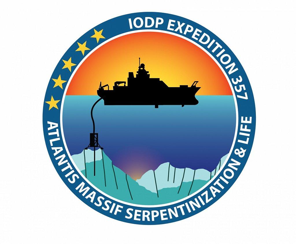 Exp 357 Offshore