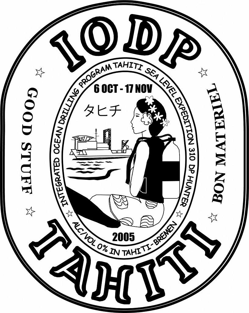 Exp-310-Logo.jpg