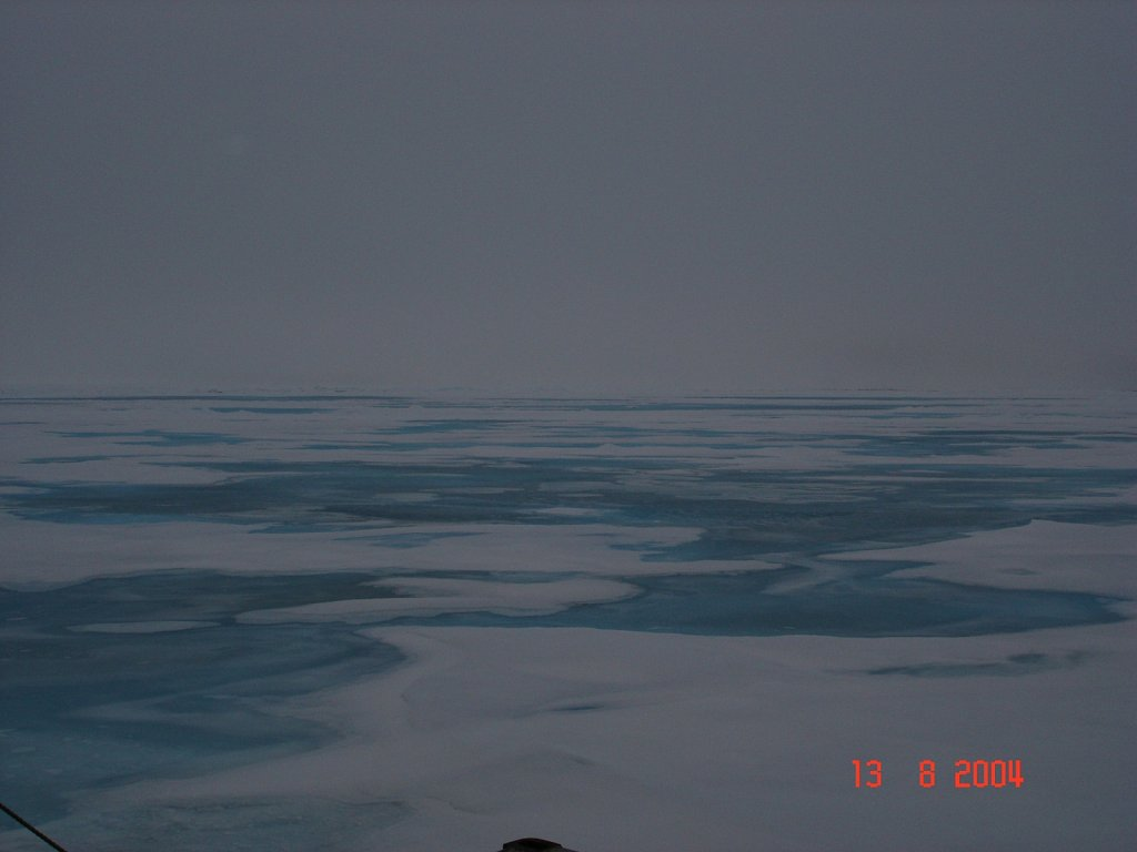 Eisfahrt-026.JPG