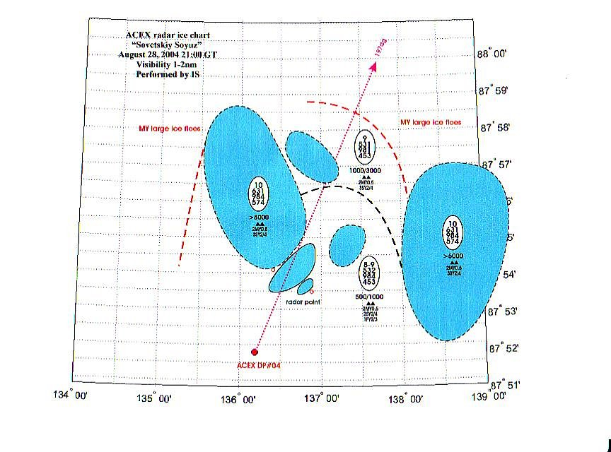 04-08-28-2100-Radar-Map.jpeg