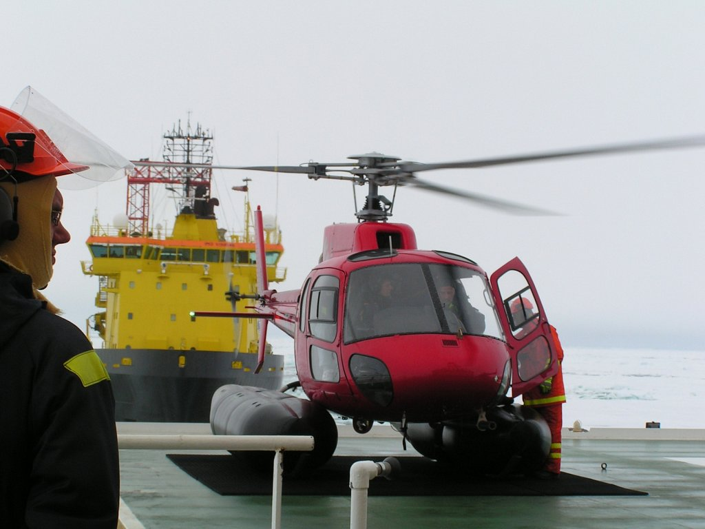 Copter-on-Oden-1-KM.JPG