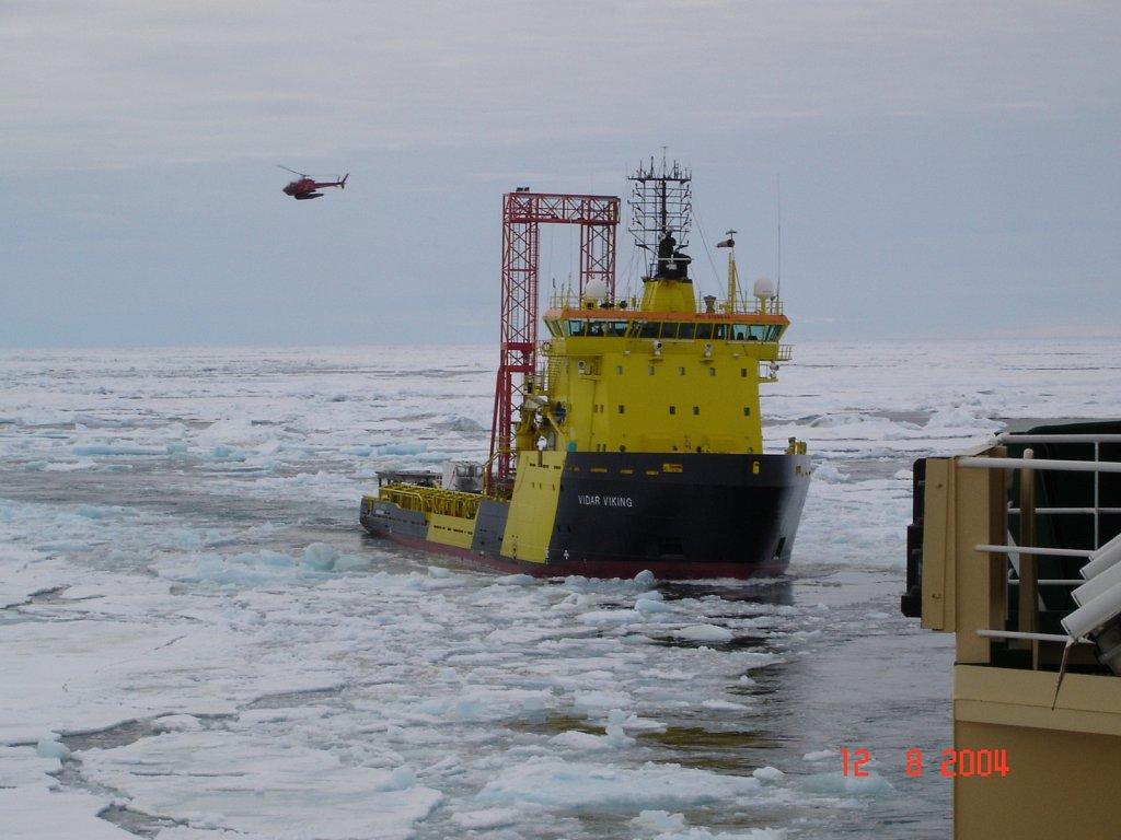 Eisfahrt-010.JPG