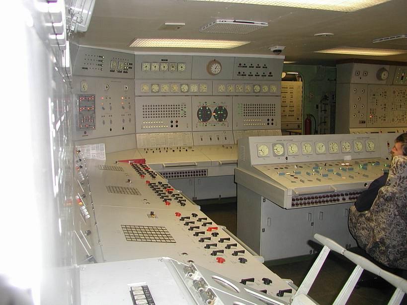 Resize-of-P8130066.JPG