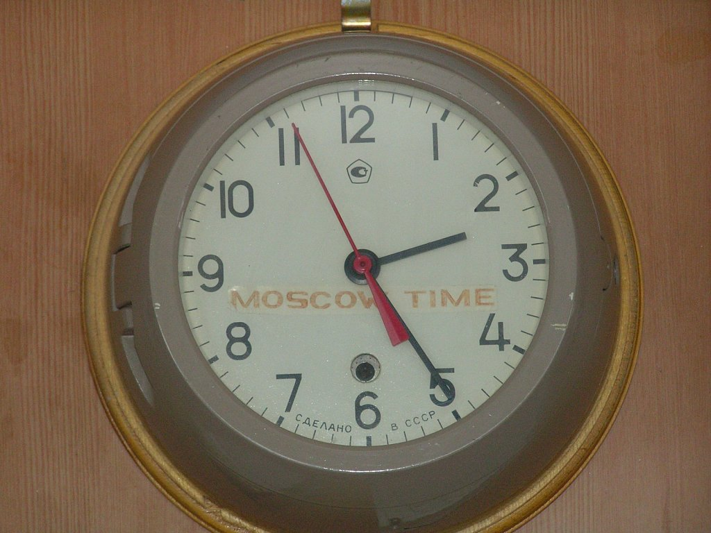 SS-clock-on-Moscow-Time-KM.JPG