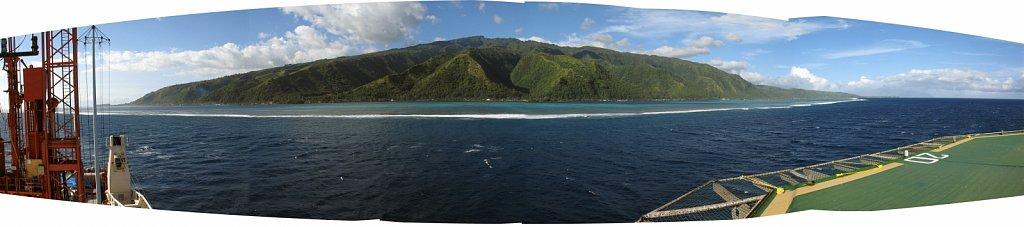 Panorama-Tahiti-site-0007.jpg