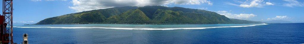 panorama-Tahiti-Maraa.jpg