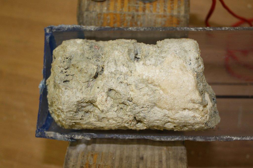 20100227225928A-Puga-Bernabeu-IMG-0168.JPG