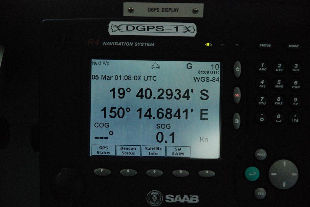 20100305020538G-Lott-DSC-0321.JPG