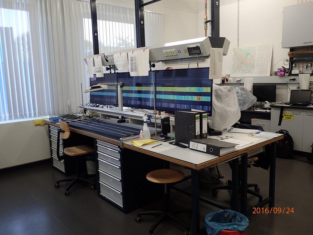 echenotECORD-IODP-P9240005.JPG