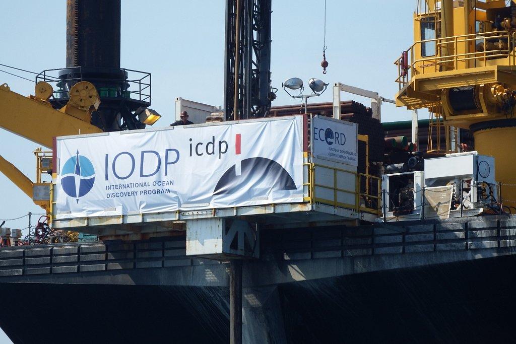 PCrez-CruzECORD-IODP-DSCF4139.JPG
