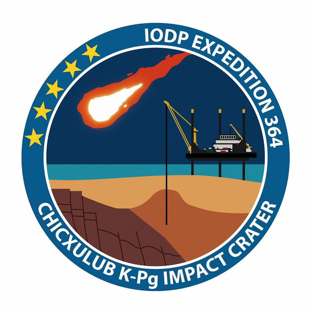 Exp364-logo.jpg