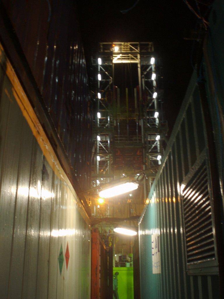 JeroenGroeneveldECORD-IODP-P9144374.JPG